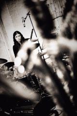 Sax Drums